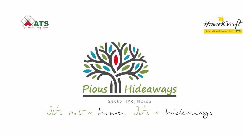 ATS Pious Hideaways, It's not a Home, it's a Hideaway.