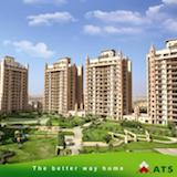 Happy Trail Sector 10, Greater Noida - Towers