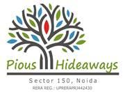 Pioushideaways logo