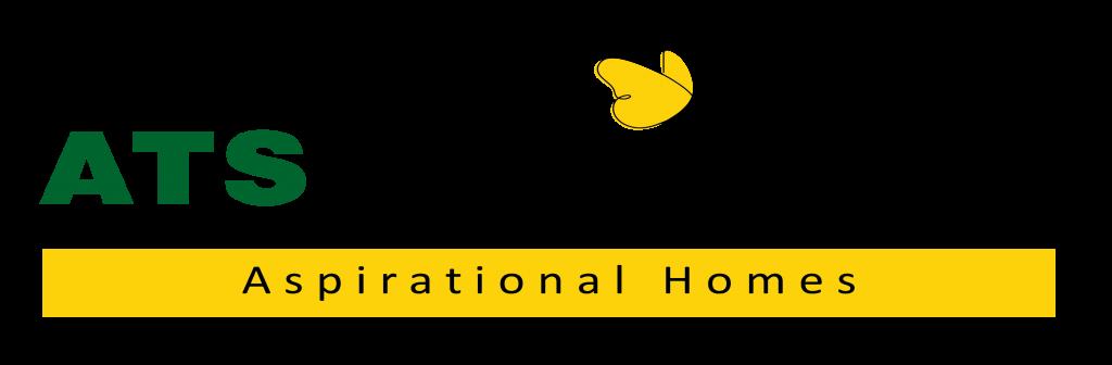 ATS HomeKraft Logo